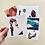 Thumbnail: 5x5 Prints