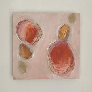 Millions of Peaches (2019)
