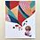 Thumbnail: 8x10 prints