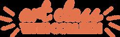 SunfaceStudio_Logo_1-07.png