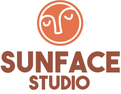 SunfaceStudio_Logo_Orange_1-02.png
