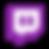 KOHEI -Twitch-