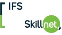 skillnet-logo_edited_edited.png
