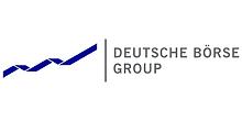 DeutscheBoerse.png