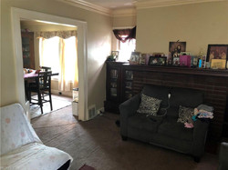 down living room4