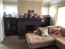 down living room2