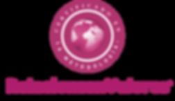 Logo-Certificado-RxV.png