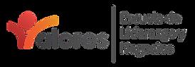 Logo Firma VALORES.png