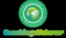 Logo-Certificado-CxV.png
