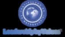 Logo-Certificado-LXV.png