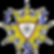 Ephipany Logo.png