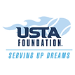 USTA Foundation Logo.png
