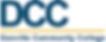 DCC Logo.png