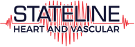 Stateline-Heart-and-Vascular-Logo.png