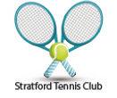 Stratford Tennis Club V2.jpg