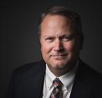 Martin Ringstaff Superintendent of Schoo