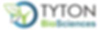 Tyton Logo-Vectorized copy.png
