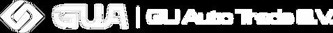 GU Auto trade b.v logo full white sept 2021.png