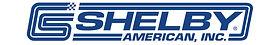 shelby-american-logo-slim.jpg
