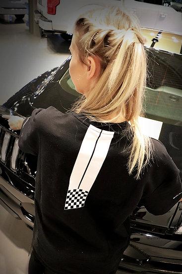 Shelby Stripe T-Shirt