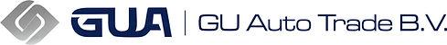 GU Autotrade Full Logo 2019.jpg