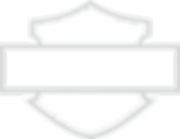 Harley emblem silver jac feb 2019.png