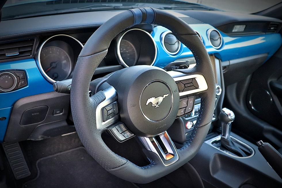 Shelby GT Blue Coupe Nov 14 2020.jpg