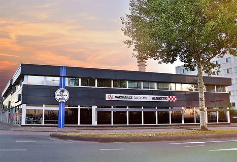 Shelby Showroom Rotterdam Final 4 05 202