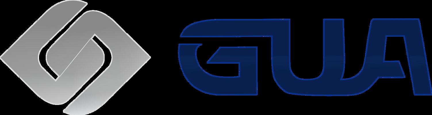 GU Autotrade Logo 2019.png