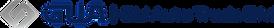 GU Auto trade b.v logo full 2019.png