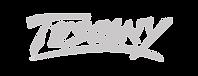 tuscany-logo_grey.png