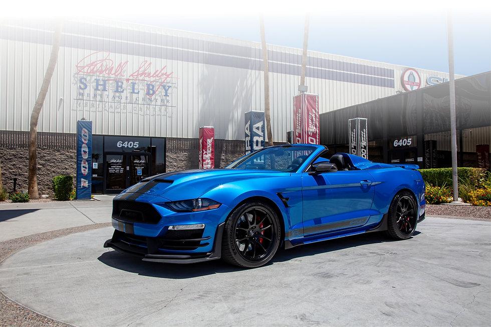 Shelby Speedster strip 1 sept 2021.jpg