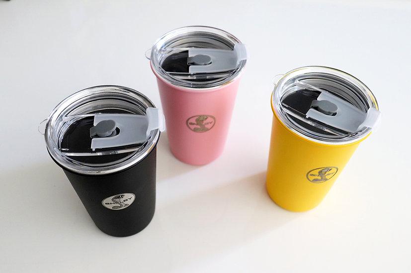 Shelby Travel Mugs