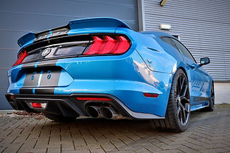 Shelby GT Blue Coupe Nov 10 2020.jpg