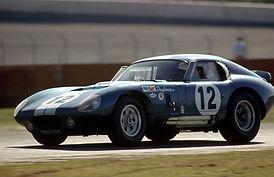 Cobra Coupe-2.jpg