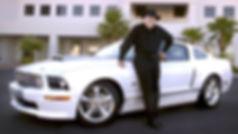 Carroll_Shelby-GT.jpg
