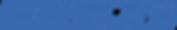 Shelby Switzerland Logo 052020.png