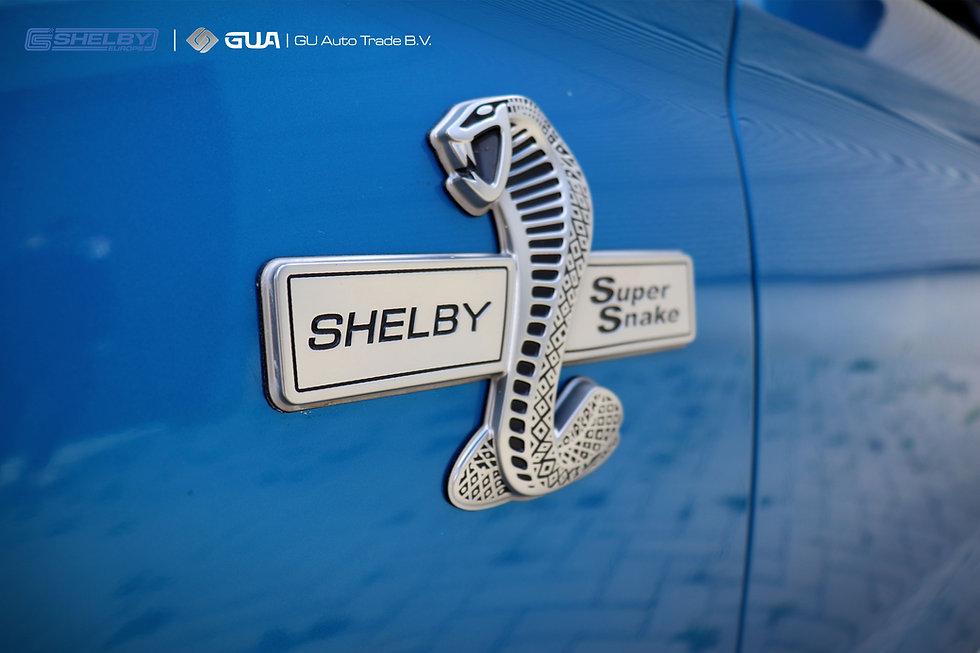 2020 Shelby Super Snake EU HD 5 Aug 2020