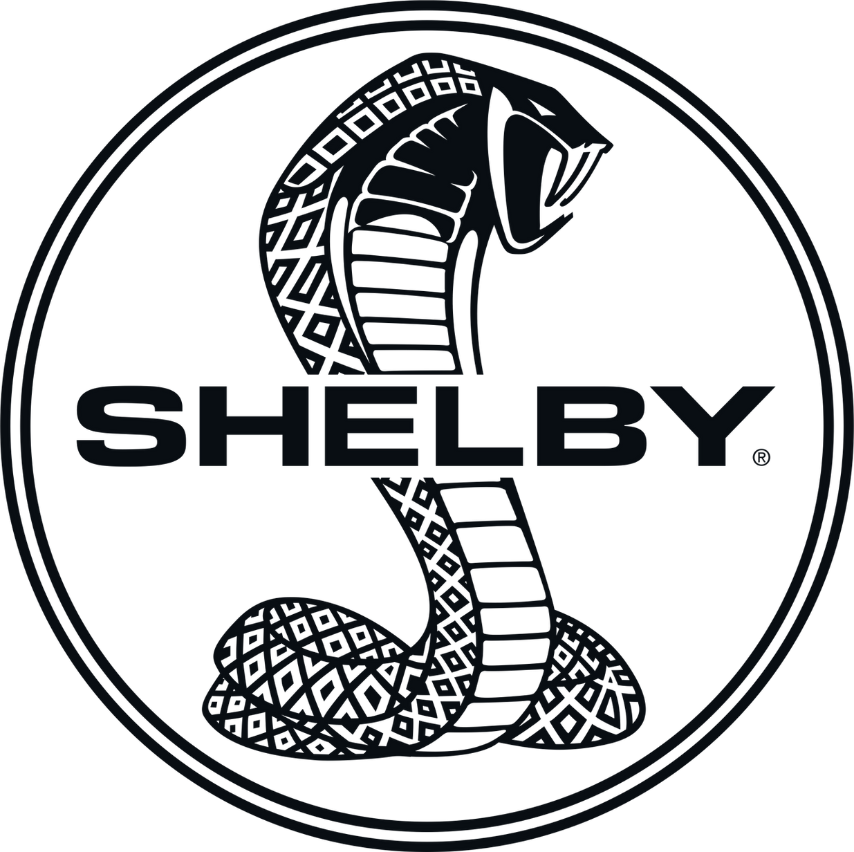 Shelby%20Circle%20black%201_edited.png