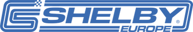 Shelby Europe Logo 2019.png