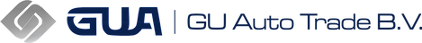 GU Auto trade b.v logo full 2019.png