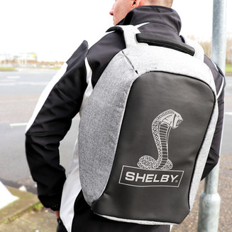 SHELBY BAGS