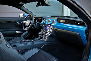 Shelby GT Blue Coupe Nov 12 2020.jpg