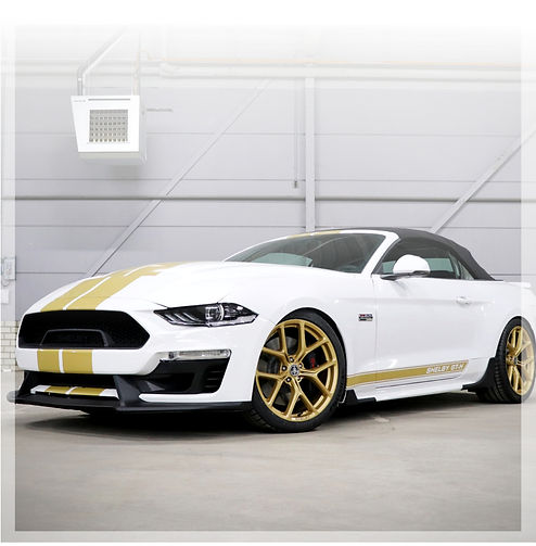 Shelby GT H Home Page button 1 Sept 2021.jpg