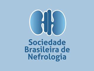 SBN repercute força-tarefa do Instituto do Rim e Clínica Humânitas