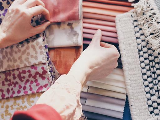 Våra bästa tips när du väljer gardiner