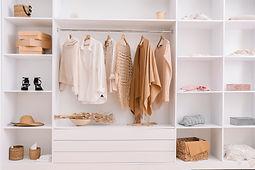 Wardrobe with stylish female clothes.jpg