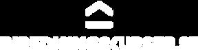logo vit inredningskurser.se.png