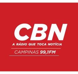 Instituto do Rim na Rádio CBN Campinas