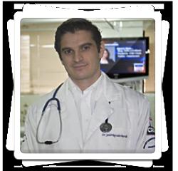 Médico José Marcelo Morelli integra Comissão Científica do CBN 2016